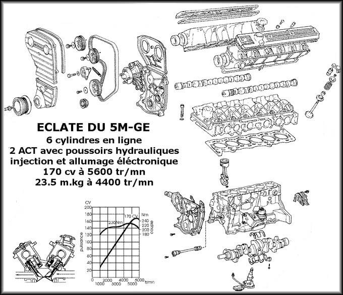 [Image: Eclate5.jpg]